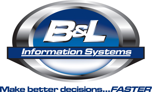 B&L Information Systems - Progress OpenEdge